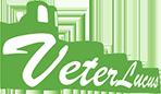 VETERLUCUS Logo